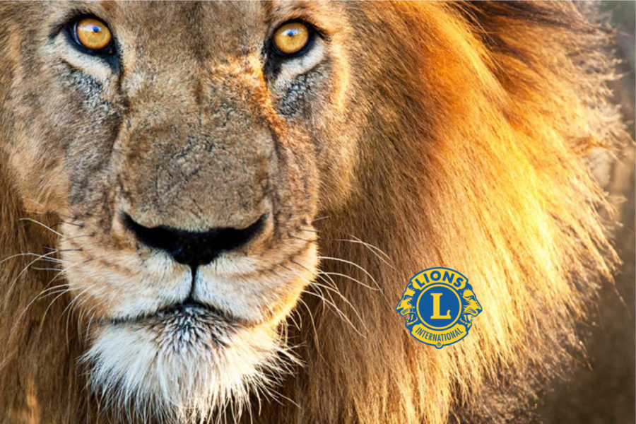 Leeds Lions Club